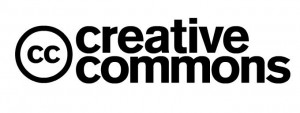 Creative Commons - Logo